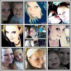 Kara instagram Account