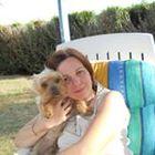 Lélia Stadler Pinterest Account