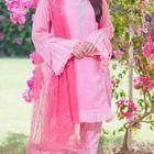 Ghulam ghulam rasool's Pinterest Account Avatar