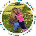 Autumn's Echo Shoppe Pinterest Account