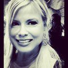 Dee Engerer Pinterest Account