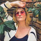 Taylor Allen's Pinterest Account Avatar