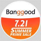 Banggood Pinterest Account