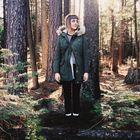 Sarah Peracchino instagram Account