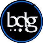 Beyond Design Group instagram Account