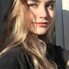 Katie S. Pinterest Account