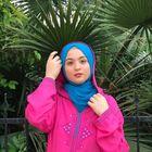 Iknowrahaf instagram Account