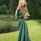 Fall Fashion Trends's Pinterest Account Avatar