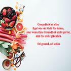Tipps für Gesundheit und Schönheit Pinterest Account
