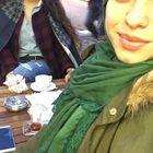 Merve Turan Pinterest Account