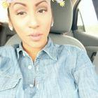 Tammy Marie Pinterest Account