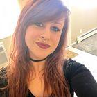 Savannah Randall Pinterest Account