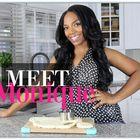 Divas Can Cook | Easy Recipes Pinterest Account