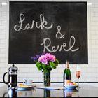 Lark & Revel    A Travel & Lifestyle Blog instagram Account