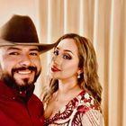 Jose & Marissa Rojas Pinterest Account