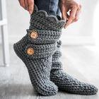 Crochet Dreamz-Free Beginner Crochet Patterns+Crochet Blankets 's Pinterest Account Avatar