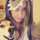 Amanda Livesay Profile Picture