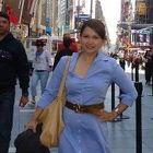 Cheryl Carlos Pinterest Account
