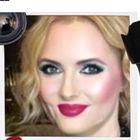 Marica Pinterest Account