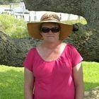 Janet Whitworth Byrns Pinterest Account