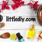 Littlediy.com Pinterest Account