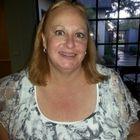 Brenda Bailey instagram Account