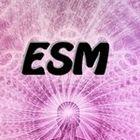 Esprit Science Métaphysiques Account
