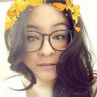Hanna Geraghty Pinterest Account