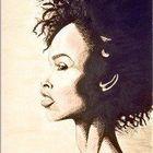Betty Roussin Kanza Pinterest Account