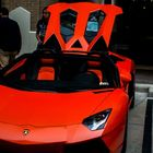 Luxury-sports-cars.com Pinterest Account
