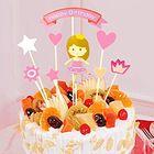 Dana Rickard Birthday Cakes Decorating Pinterest Account