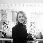 Emma Herslöf Pinterest Account