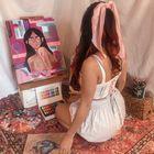Marily Rose Art | Phoenix Artist & Blogger Pinterest Account