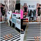 R'Clectic Design instagram Account