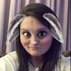 Shayla Orman Pinterest Account