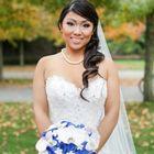 Nina Liang