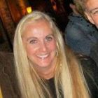 Brenda Hampton Pinterest Account