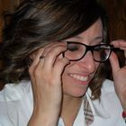 Flavia Policheni Pinterest Account