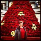 Wanda Simmons Pinterest Account