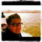 Omar Hdez instagram Account