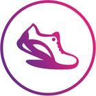 Shoe Ideas Account