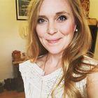Kate Juelich Pinterest Account