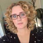 Rhea White Pinterest Account