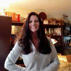 Lynette Smith Pinterest Account