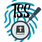 The Scripture Scout | Mission Trips | Supersized Sunday School Pinterest Account