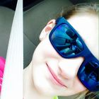 Emma03 Account