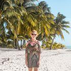 Plantiful Travels ⎪Vegan Travel Blog Pinterest Account