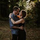 Jenna Emerson Pinterest Account