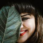 Marcella T. Blanton Pinterest Account