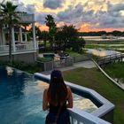 Micaela Edwards instagram Account